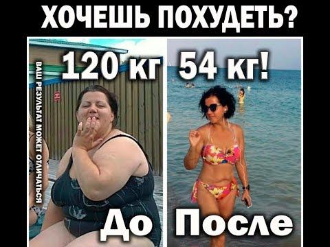 Живота на диабет тип 2