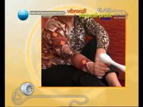 Flebologiya chirurgia vascolare Ekaterinburg