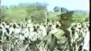 bo-phim-tai-lieu-lich-su-lua-phut-len-tu-hue-tap1-youtube