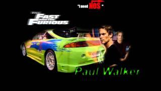 Funkmaster Flex feat Noreaga-Tudunn Tudunn Tudunn (Make U Jump) (The Fast and The Furious)