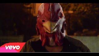 DJ Chickenhead - Woo Lovin' (Official Music Video) Feat. Pitbull