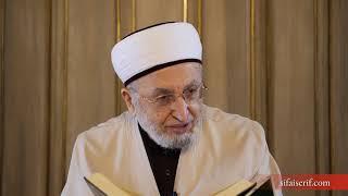 Kısa Video: Din Nasihattır (1/5) Allah için