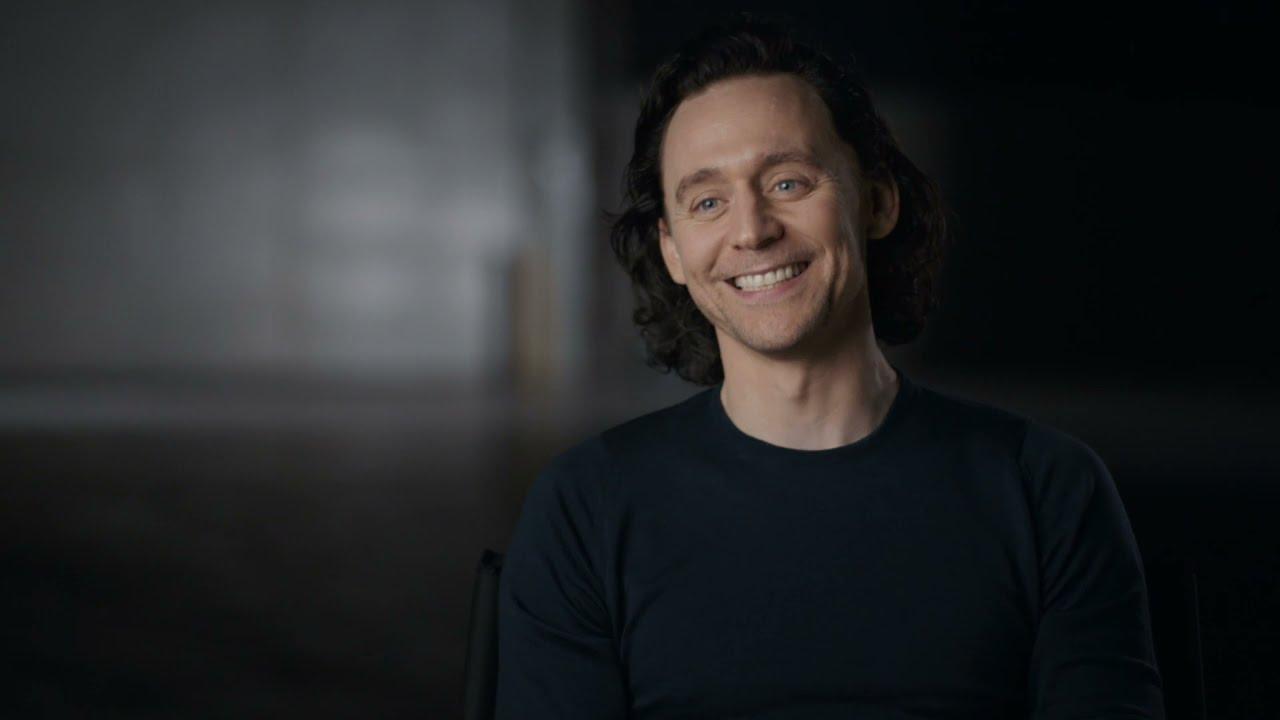 Marvel Studios' Loki | Mischief Featurette l Disney+