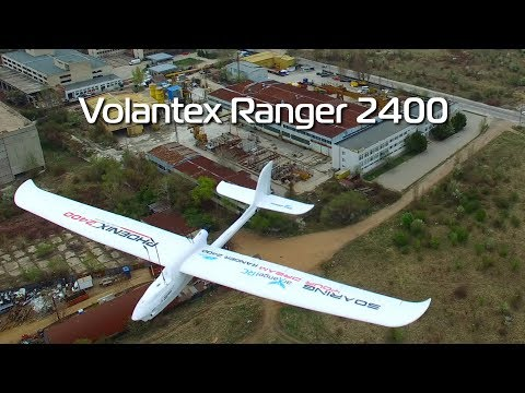 volantex-ranger-2400--yet-another-awesome-fpv-plane