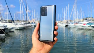 Xiaomi 11T Pro Camera Review! Low Light, Portraits, Selfies, Video, ALL TESTED!