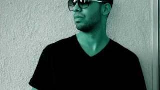 Drake Featuring Trey Songz - Successful W/Lyrics + Download