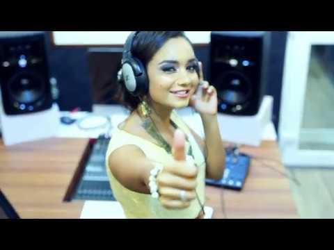 Sound Engineering course chennai   Sound Design course   Audio ...