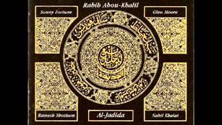 تحميل اغاني Rabih Abou Khlil - When The Lights Go Out MP3