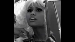 40 Cal - Lolli feat. Nicky Minaj_CLIP