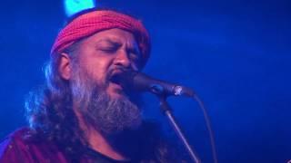 Gambar cover 7. Kandisa - Indian Ocean Concert, SF 2011, IIT Kharagpur
