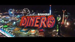Zouhair Bahaoui - Dinero (EXCLUSIVE Video)   2019 زهير البهاوي - دينيرو (فيديو كليب حصري)   2019