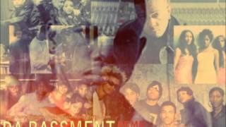 Sista -- Brand New Mr  Dalvin's Ferrari Mix Extra Raps feat  Mr  Dalvin & Static