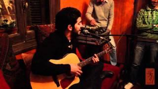 تحميل و مشاهدة Sufi -Ramy essam_dameer el oma / ضمير الأمة _ رامي عصام MP3