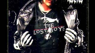 The 69 Eyes - Lost Boys With Lyrics