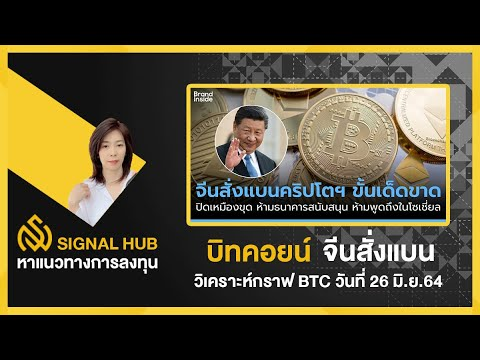 Piac luar negeri bitcoin