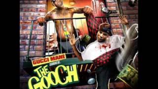 Gucci Mane-Weird