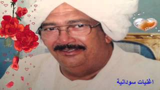 تحميل اغاني هاشم مرغنى حان الزفاف اغنيات سودانية MP3