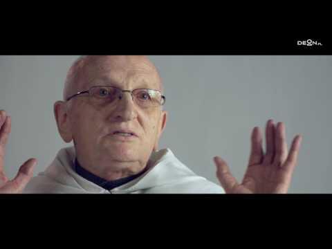 #3 Układanie się z politykami i brak szacunku dla inności ||| 7 grzechów głównych Kościoła w Polsce