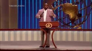 John Gray 2016, Faith Your Fears Rolling Stones - Jun 15th, 2016 | NextLife