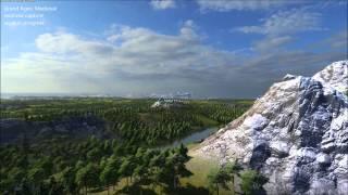VideoImage3 Grand Ages: Medieval