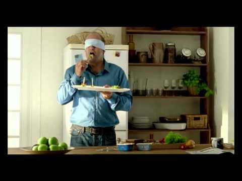 Stryhn's Commercial (2011) (Television Commercial)