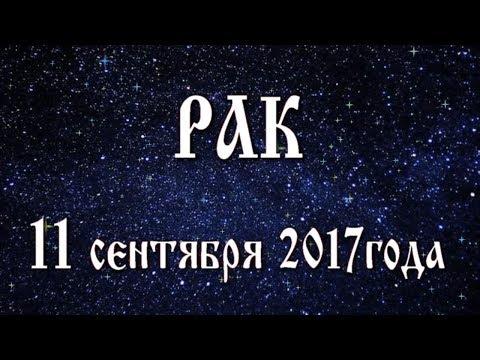 2017 год какого животного по гороскопу по восточному календарю