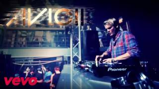 Avicii, Martin Garrix FT. John Newman - In This Life (New Song 2017)