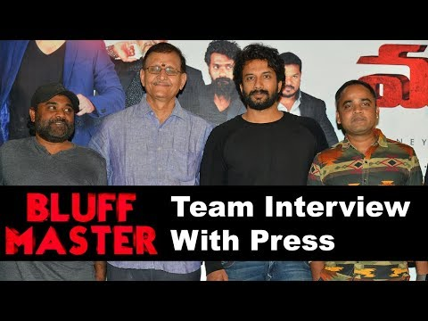 bluff-master-movie-team-pressmeet