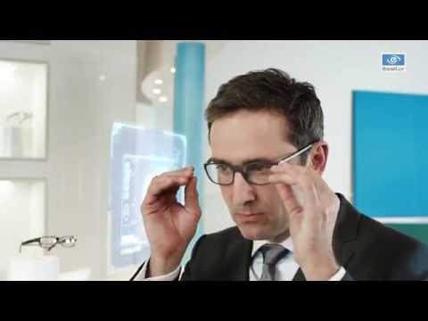 A látást befolyásoló gyakori betegségek