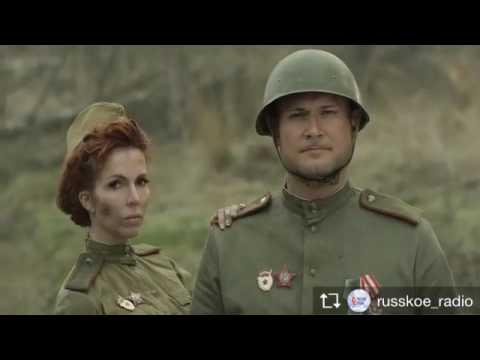 МЕСЯЦ МАЙ!!! ВСЕ ЗВЕЗДЫ!!! Юлия Смольная