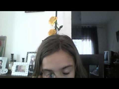 Vídeo da webcam de 21 de fevereiro de 2014 15:41
