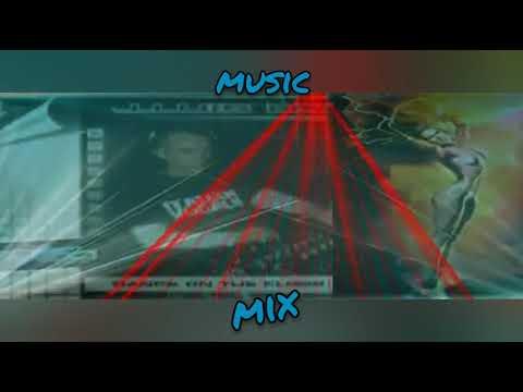 Jluis DJ -Dance On the Floor