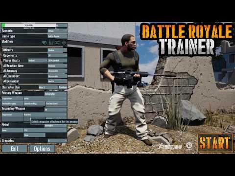 大逃殺槍法訓練遊戲 是不是改買來練一下