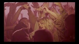 Meghan Trainor   Wave Ft. Mike Sabath (Behind The Scenes Part Two)