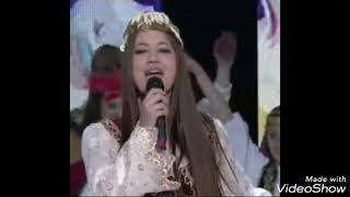Kumpulan Album Selma Bekteshi Nasheed Dari Albania