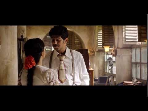 Gemini Ganesh and Savitri Promo