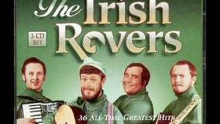 The Irish Rovers   The Unicorn Song