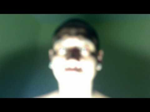 Unbelievable Alien Abduction Video of Dec 2010 True Events (Reenactment Short Film HD)