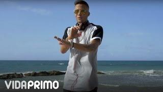 Infinitamente - Nio García feat. DJ Nelson (Video)