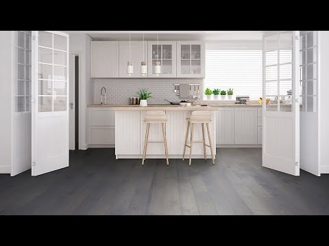 2019 Flooring Trends for Spring