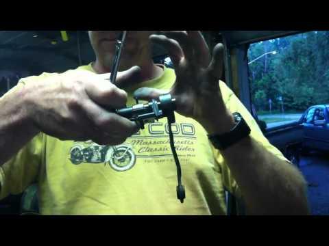 722 6   Car Fix DIY Videos