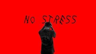"""TSISS-""""NO STRESS"""""""