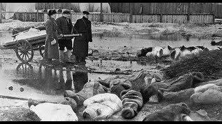 «Бургер Кинг» Акция в Ленинграде: 2018  «В этом городе вы не умрете от голода»
