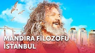 Mandıra Filozofu İstanbul | Full Film | FunColic