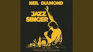 "America (From ""The Jazz Singer"" Soundtrack)"