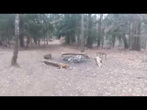 Youtube Video _ESXofH1VKU