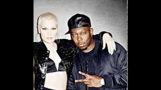 We Don't Play Around - Dizzee Rascal Feat. Jessie J