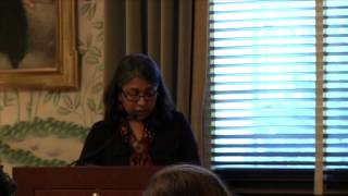 Historical Perspectives on Domestic Worker Organizing
