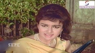 Rajesh Ki Asliyat | Scene | Jawan Muhabat - YouTube