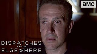 Dispatches From Elsewhere: Official Trailer | Premieres March 1